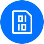 雷竞技app下载苹果雷竞技竞猜