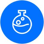 雷竞技app下载苹果原料