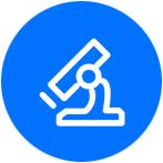 雷竞技app下载苹果检测