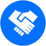雷竞技app下载苹果品牌合作