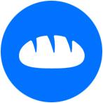 雷竞技app下载苹果ios雷竞技
